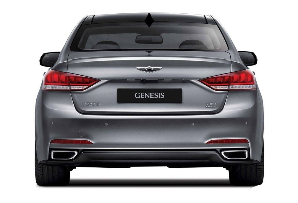 new hyundai announced article genesis officially luxury launches car brand standalone by news